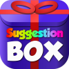 Suggestion Box Icon