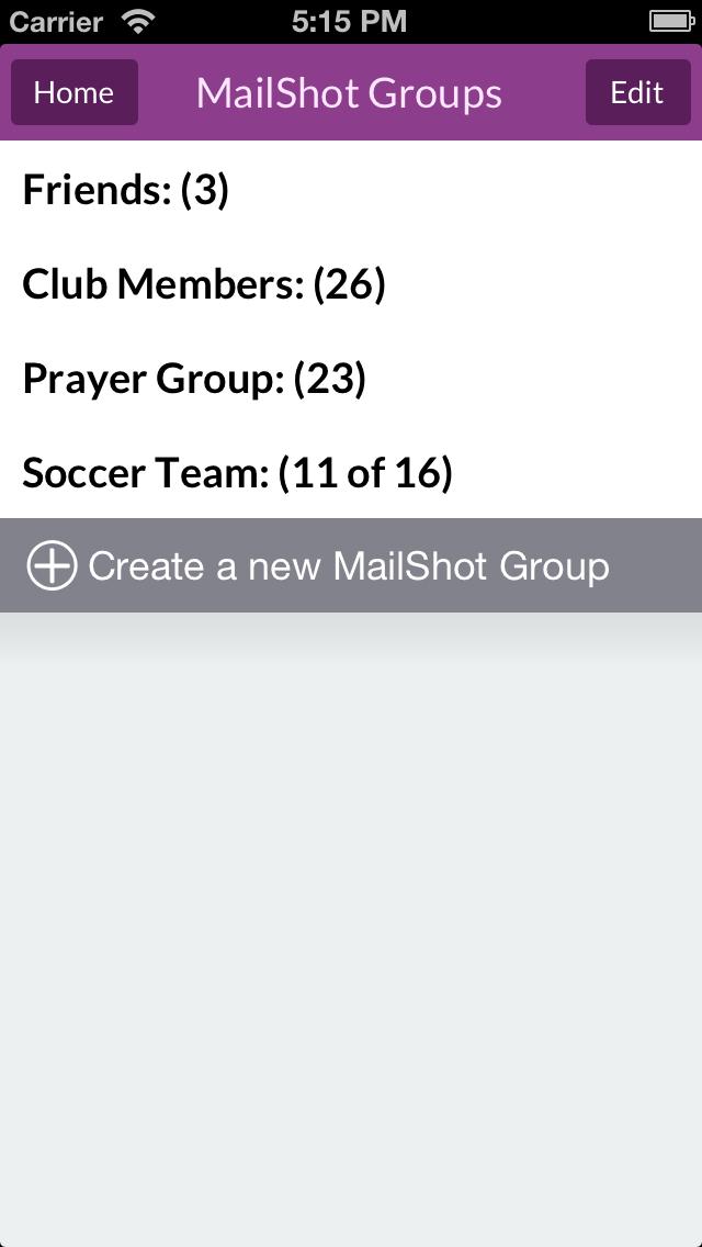 EN_i5_groups