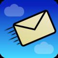 MailShot 1024r
