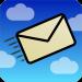 MailShot Lite 1024r