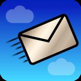 MailShot Pro 1024r