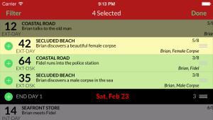 iOS Simulator Screen shot 4 Jun 2014 21.13.46