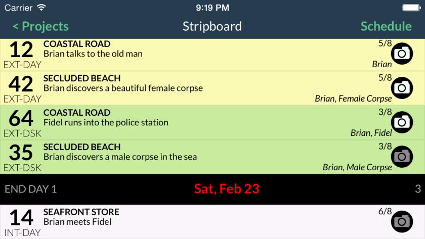 iOS Simulator Screen shot 4 Jun 2014 21.19.12