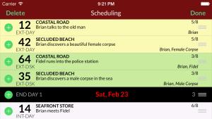 iOS Simulator Screen shot 4 Jun 2014 21.21.42