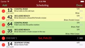 iOS Simulator Screen shot 4 Jun 2014 21.31.16