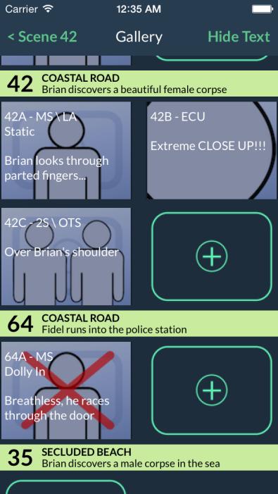 iOS Simulator Screen shot 5 Jun 2014 00.35.39