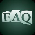 FAQ round
