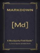 Markdown Cover Art - JPG