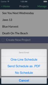 iOS Simulator Screen shot 5 Jun 2014 01.35.29