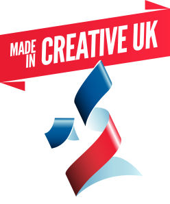 made-in-creative-uk