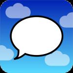 TextGroup Icon1024r