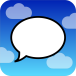 TextGroup Icon1024r
