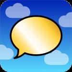 TextGroup Pro1024r