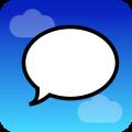 TextShot 1024r