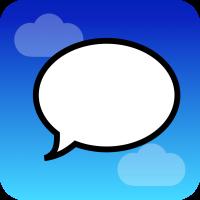 TextShot Icon