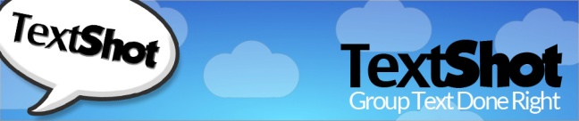 textshot banner 2