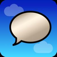 TextShot Pro Icon