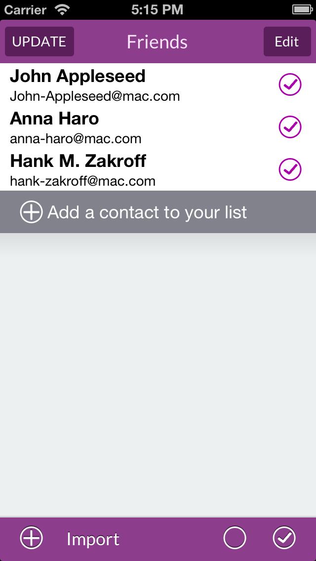 EN_i5_contacts