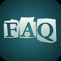 FAQ Appstore