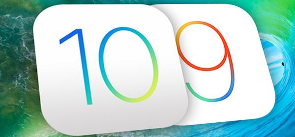 iOS-10-iOS-9.jpg