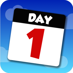 one-day-pro